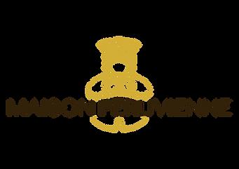 MAISON-PÉRUVIENNE-LOGO-COULEUR.png