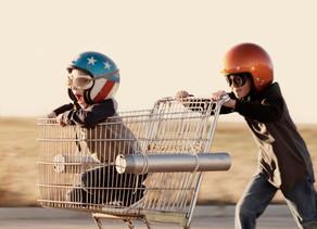 Το e-Shop μας μπαίνει σε λειτουργία... / Our e-Shop is up and running...