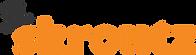 Skroutz.gr_logo.png