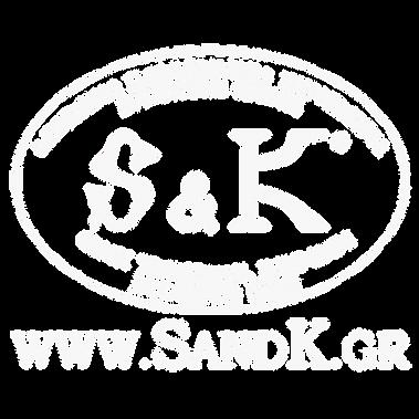 Διαφανές logo.png