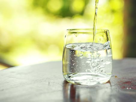 🐉Pourquoi les chinois aiment boire de l'eau chaude❓