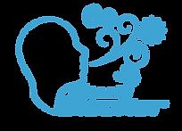breath-blocker-logo