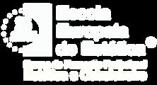 Escola Europeia de Estetica Logo 25 anos