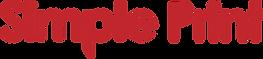 Simple Print Logo.png