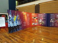 NPCC60 Pop Banners.jpg