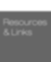 Resource and Links - Image Block