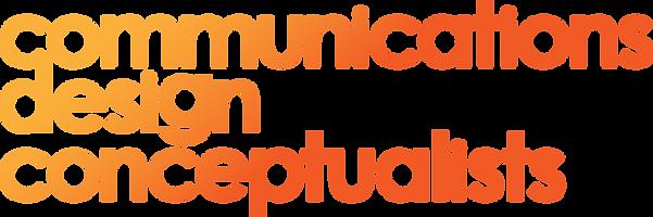 New Communication design conceptualist.p