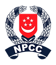 npcc transparent.png