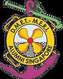 DMET Alumi Logo Vector_New.png