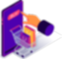 Online Store Icon.png