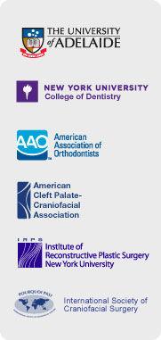 Universities and Associations