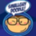 Visit SmallGuyDoodle Site