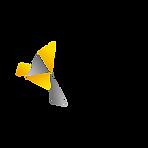 Origami Engenharia