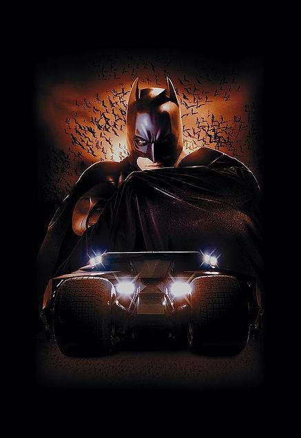 batman-begins-batman-and-tumbler.jpg