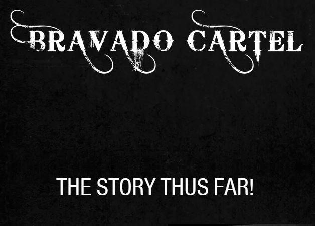 Bravado Cartel