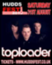 Toploader.jpg