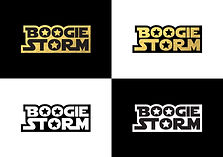 Boogie-Storm-Logos.jpg