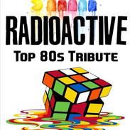 Radioactive Show UK