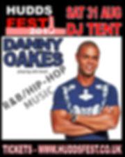 Danny Oakes.jpg