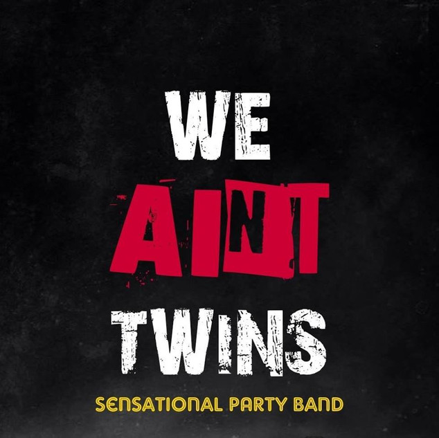 We Ain't Twins.jpg