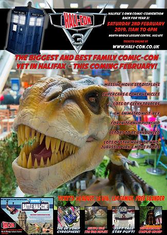 Official Poster Final ish.jpg