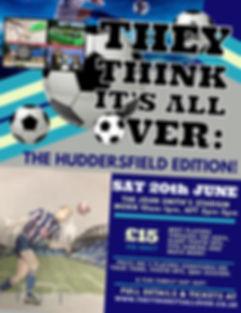 Copy of Soccer Camp Flyer Template.jpg
