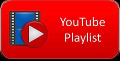 banner_youtube_en.png