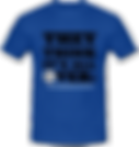 Official Huddersfield Event Tee.png