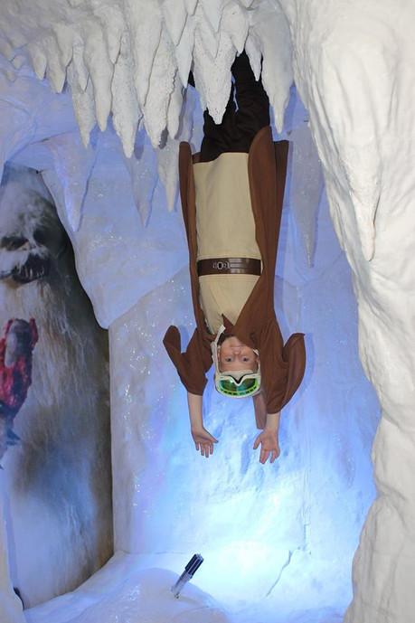 Wampa Cave.jpg