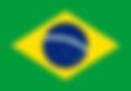 1280px-Flag_of_Brazil_(1968–1992).svg.pn