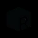 RENOME Transparent.png