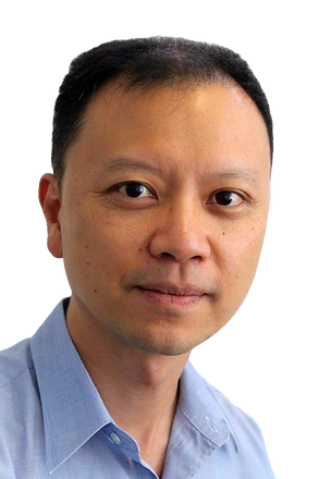Dr E Khong.png