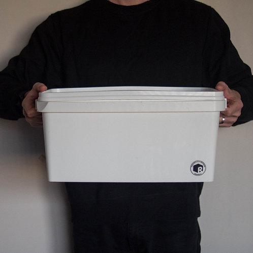 Renome Return Box