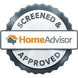 Home Advisor HVAC Contractor, Horn Lake MS