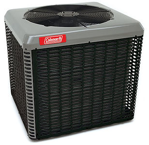 AC Repair, AC Service Horn Lake, Southaven, Olive Branch AC Repair