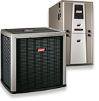 Reliable HVAC Install in Olive Branch and Southaven, MS. New Heating and Air System in Horn Lake and Wall, MS. Top rated HVAC contractor for air conditioning Repairs, Service, and Installation.