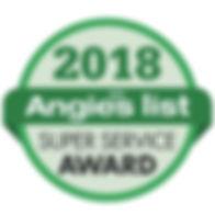 Angies List 2018 Logo.jpg