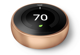 Nest Thermostat Installation in Southaven MS, Olive Branch MS, Southaven MS, Horn Lake MS, and Hernando MS