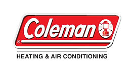 Coleman Heating and Air Conditioning Contractor |