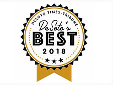 Ro Rodgers HVAC was voted the Best Air Conditioning & Heating company in Desoto County for 2018.