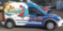 Air Conditioning Service, Heating Service, HVAC Service company,
