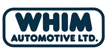 whim logo.png
