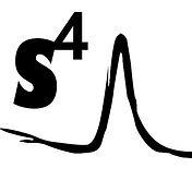 s4_logo.jpg