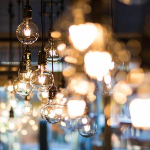 5 erros comuns de iluminação de loja
