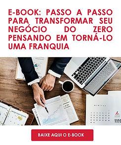 e-book-passo-a-passo.jpg