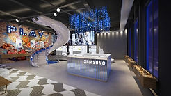 Samsung Oscar Freire 3.jpg