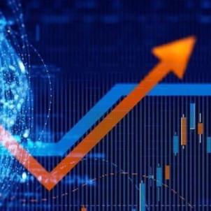 4 crises econômicas no Brasil