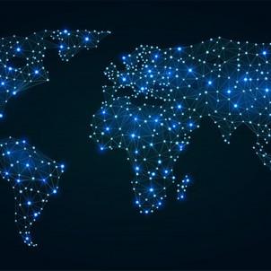 Como o Geomarketing pode ajudar no seu negócio?