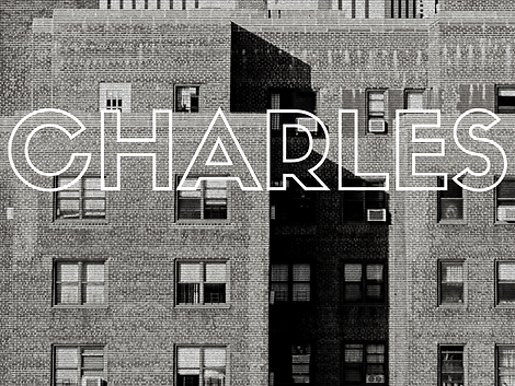 Copie de CHARLES..png
