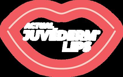Lip Bug.png
